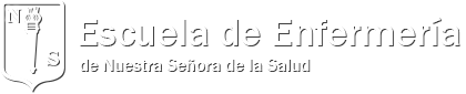 Escuela de Enfermeria de Nuestra Señora de la Salud Morelia